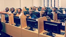 new-language-laboratory-for-edgewood-campus