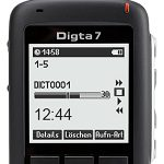 Digta-7-Push-Display-DE