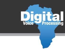 Digital Voice Processing (Pty) Ltd.